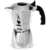 Bialetti Break 6 T