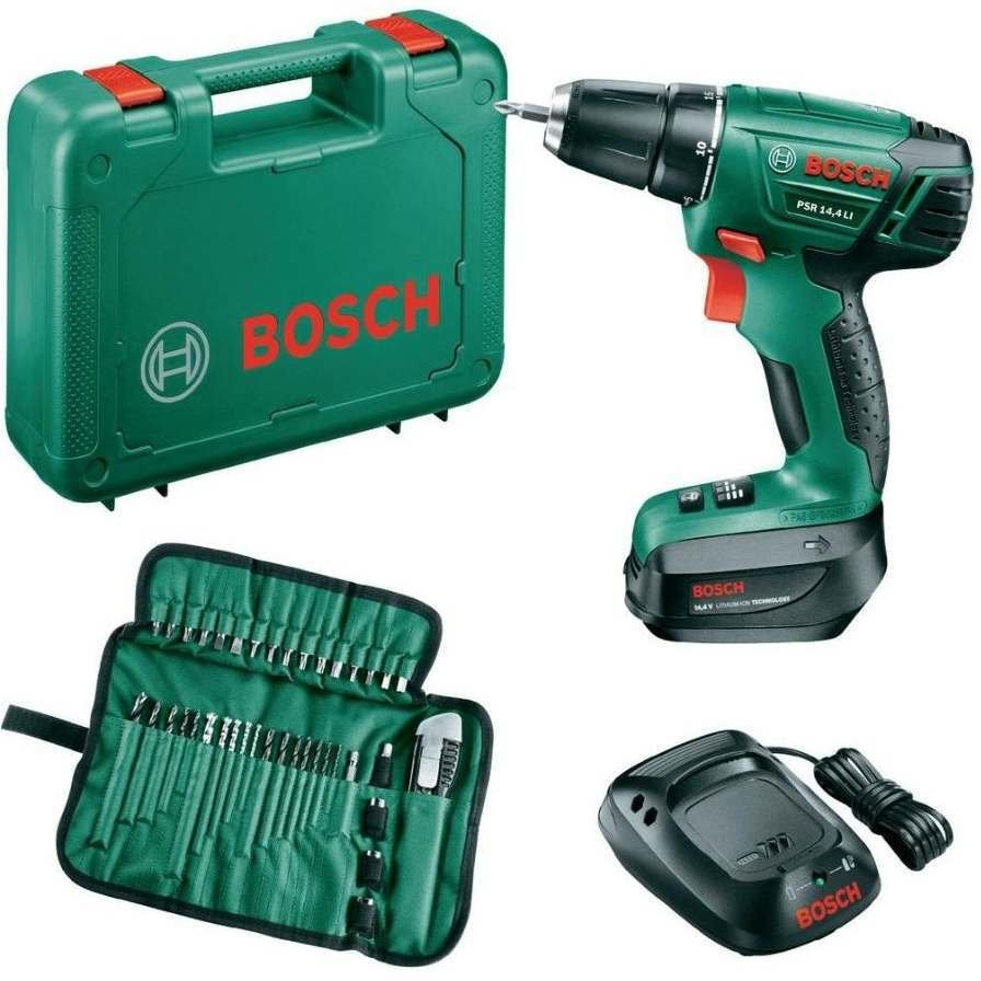 bosch psr 12 2 ersatzakku bosch spare parts for cordless. Black Bedroom Furniture Sets. Home Design Ideas