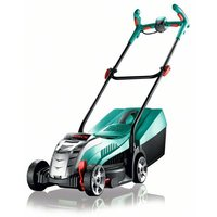 Bosch Rotak 32 LI High Power (2013)
