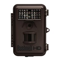 Bushnell Trophy HD