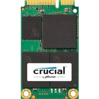 Crucial MX200 250GB (CT250MX200SSD3)