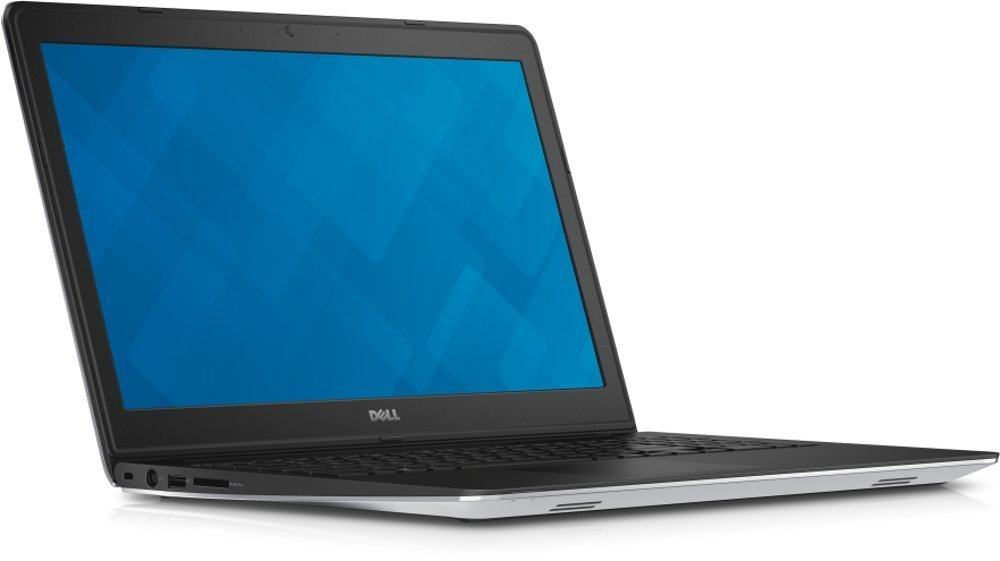 Dell Inspiron 17 5749 (5749-4129) Test | Notebook