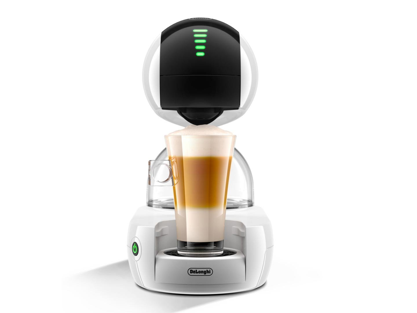 delonghi edg635 w dolce gusto stelia test. Black Bedroom Furniture Sets. Home Design Ideas