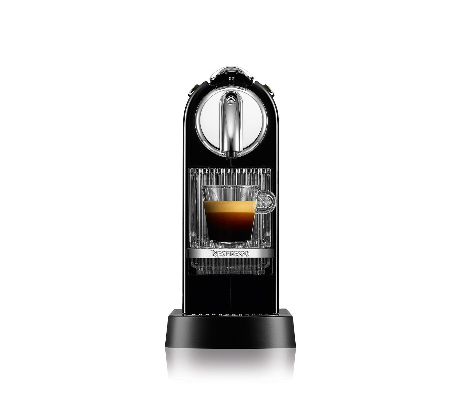 irrsistible desire nespresso If you want to learn how to be irresistible to men intimacy, desire, and fun to every interaction with your loved one connect with derek on twitter.