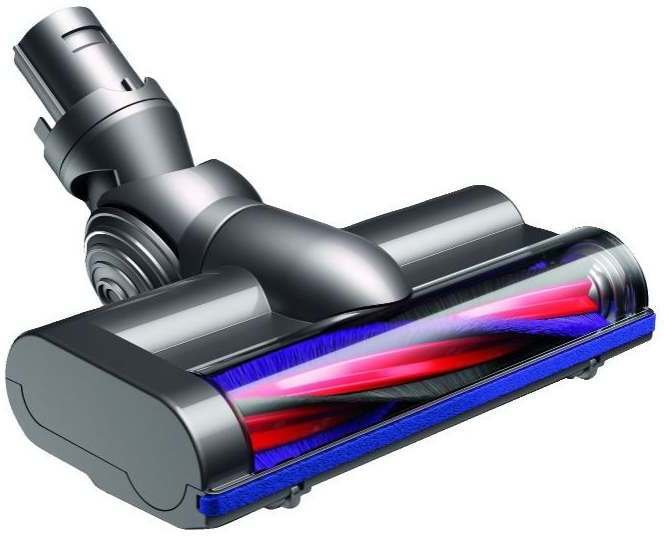 dyson v6 flexi test stabstaubsauger. Black Bedroom Furniture Sets. Home Design Ideas