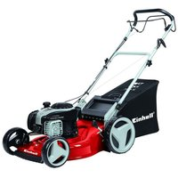 Einhell GC-PM 46/1 S HW B&S