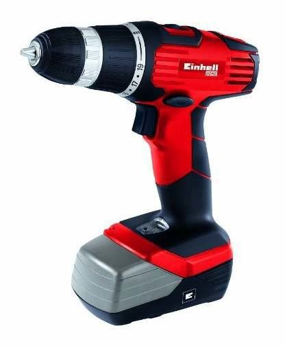 Einhell th cd 18