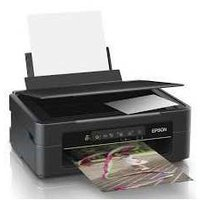 Epson Expression Home XP-225 (C11CD91402)