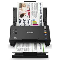 Epson WorkForce DS560