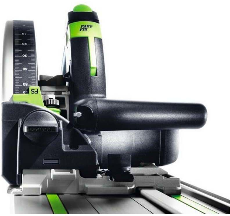 festool ts 55 rebq plus test kreiss ge. Black Bedroom Furniture Sets. Home Design Ideas