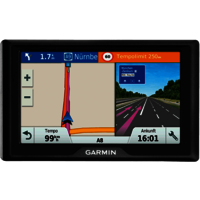 garmin drive 40 lmt ce test navigationssystem. Black Bedroom Furniture Sets. Home Design Ideas