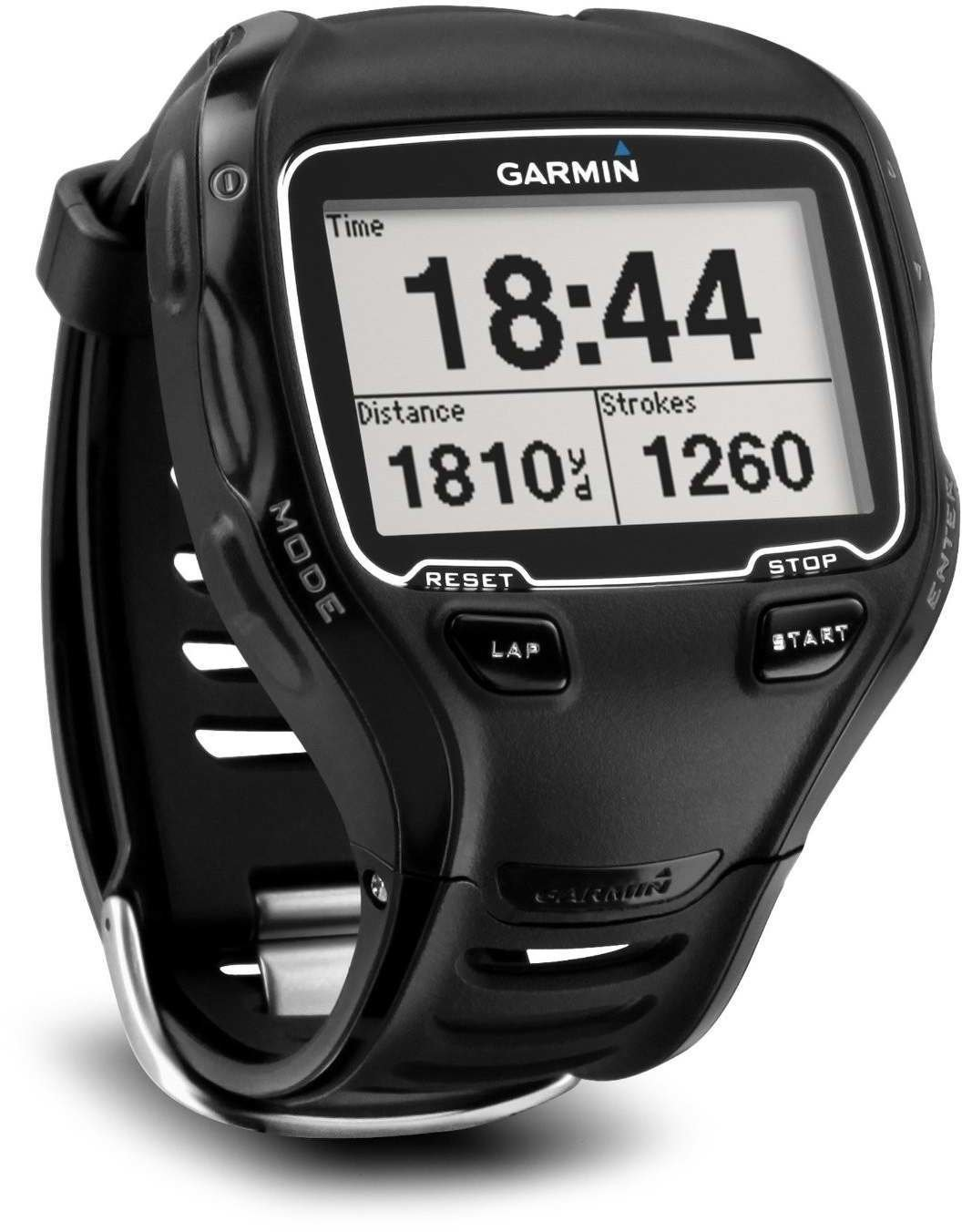 garmin forerunner 910xt test pulsmesser. Black Bedroom Furniture Sets. Home Design Ideas