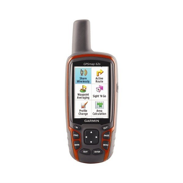 garmin map 64s with Garmin Gpsmap 62s on Test Honor 7 Smartphone 148376 0 likewise Products together with Acessorios Para Motos 150 additionally 149523 Garmin Gpsmap 64s Discoverer Bundle With Gb 1 50k Os Map furthermore Garmin Gpsmap 64s Handheld Gps Unit.