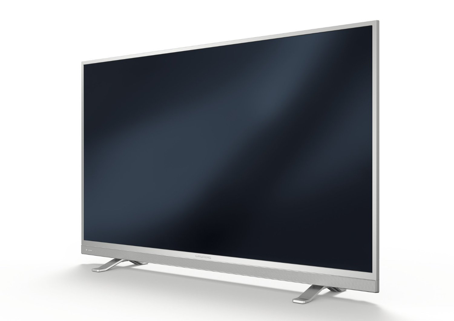 grundig 42vle8510sl test full hd fernseher. Black Bedroom Furniture Sets. Home Design Ideas