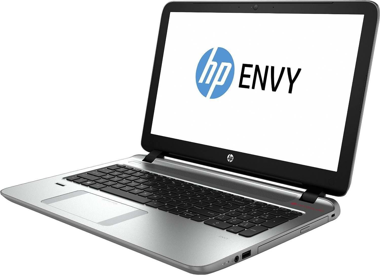 hp envy 15 k200na l0m94ea test gaming notebook. Black Bedroom Furniture Sets. Home Design Ideas