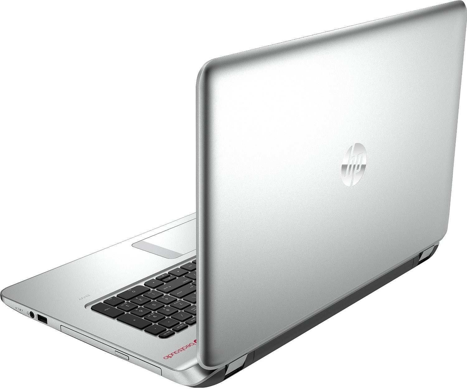 hp envy 17 k203ng l0n53ea test gaming notebook