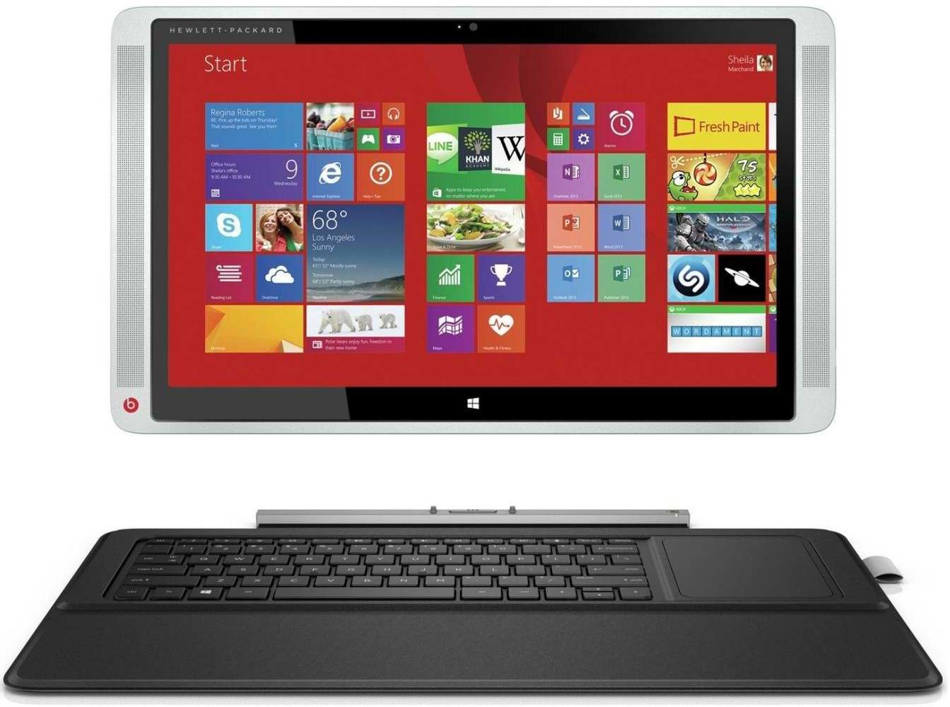 hp envy x2 15 c000ng k1g96ea test convertible. Black Bedroom Furniture Sets. Home Design Ideas