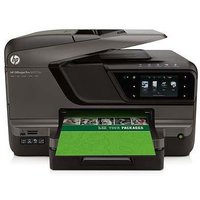 HP Officejet PRO 8600 PLUS E