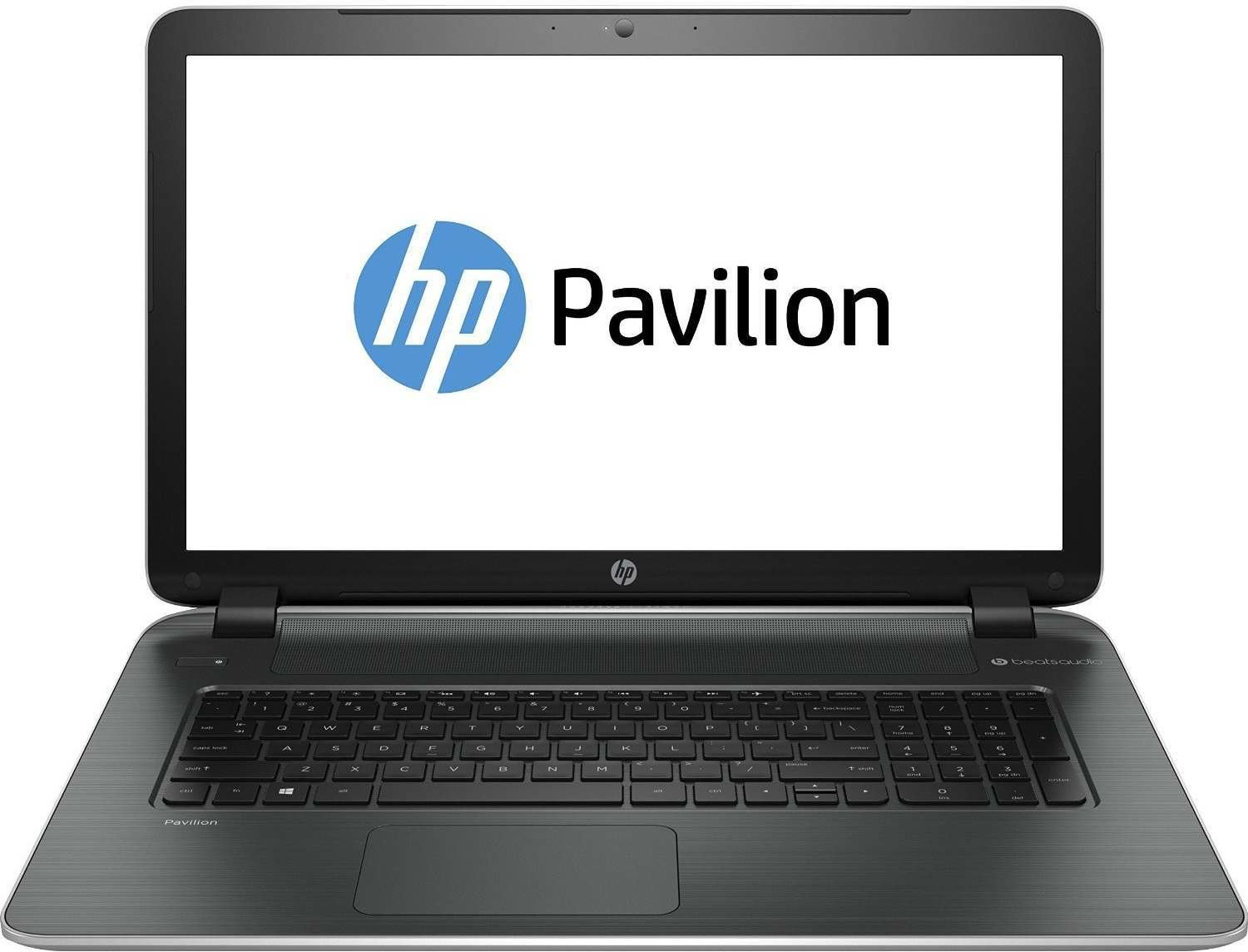 hp pavilion 17 f261ng l5d90ea test notebook. Black Bedroom Furniture Sets. Home Design Ideas