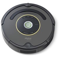 irobot roomba 651 test saugroboter. Black Bedroom Furniture Sets. Home Design Ideas
