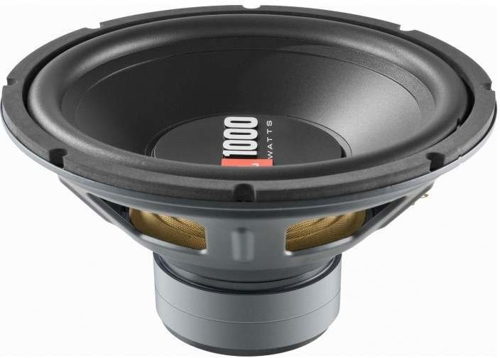 jbl cs1214 test auto subwoofer. Black Bedroom Furniture Sets. Home Design Ideas