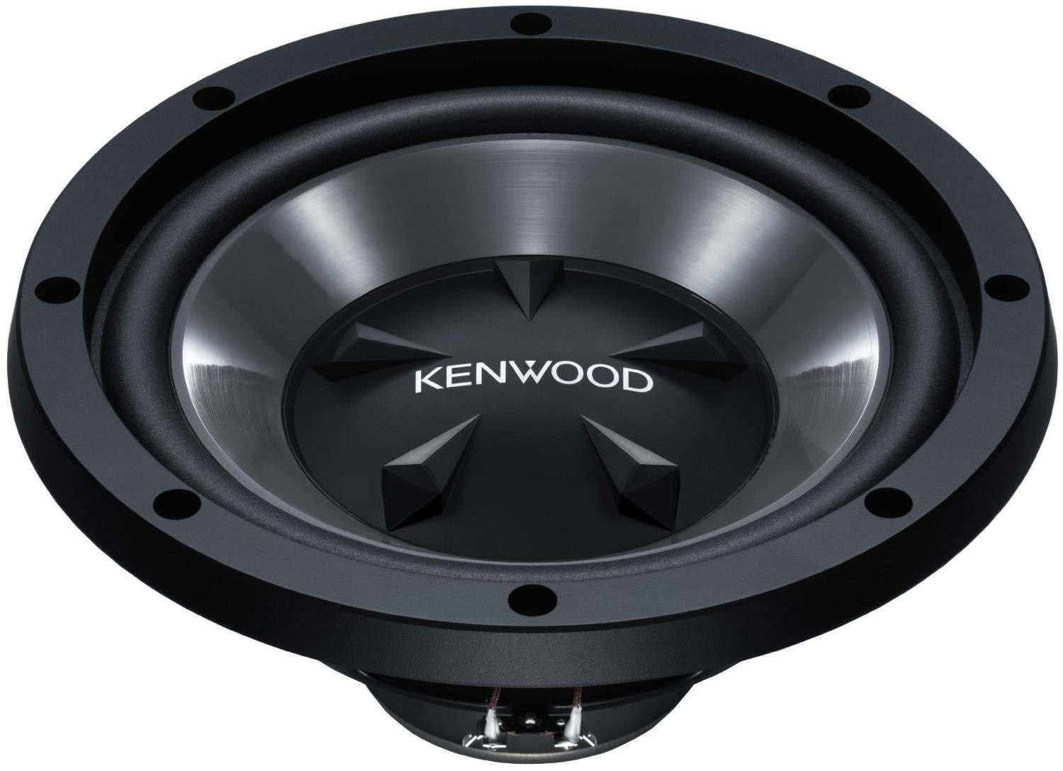 kenwood kfc w112 s test auto subwoofer. Black Bedroom Furniture Sets. Home Design Ideas