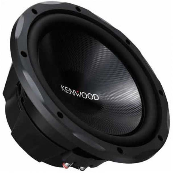 kenwood kfc w3013 test auto subwoofer. Black Bedroom Furniture Sets. Home Design Ideas