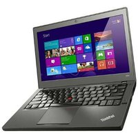 Lenovo ThinkPad X240 Touch (20AL00C7GE)