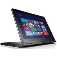 Lenovo ThinkPad Yoga 12 (20C0006EGE)