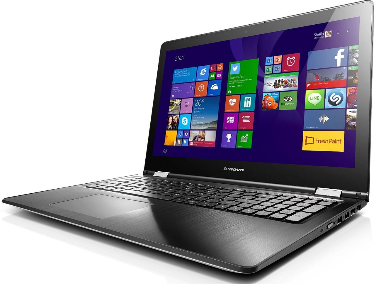 Lenovo yoga 500 15ibd wei 80n6001mge test convertible for Housse lenovo yoga 500