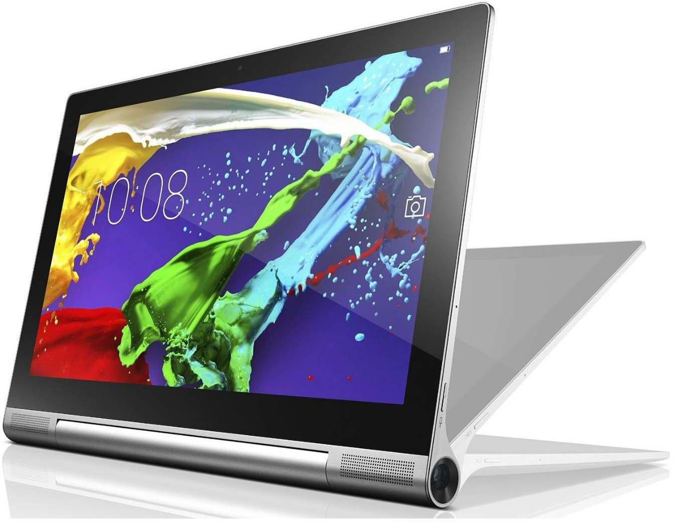 Ceres buy lenovo yoga tablet 2 pro have Nokia and