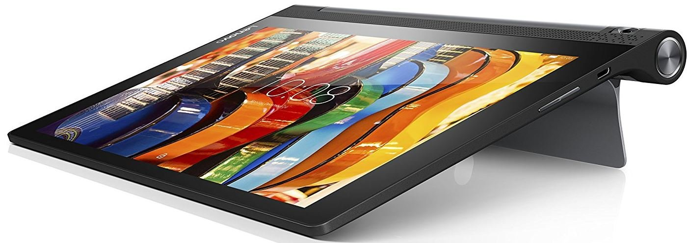 lenovo yoga tablet 3 10 test tablet pc. Black Bedroom Furniture Sets. Home Design Ideas