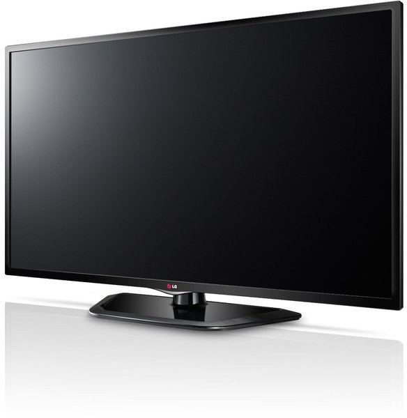 lg 42ln5708 test full hd fernseher. Black Bedroom Furniture Sets. Home Design Ideas