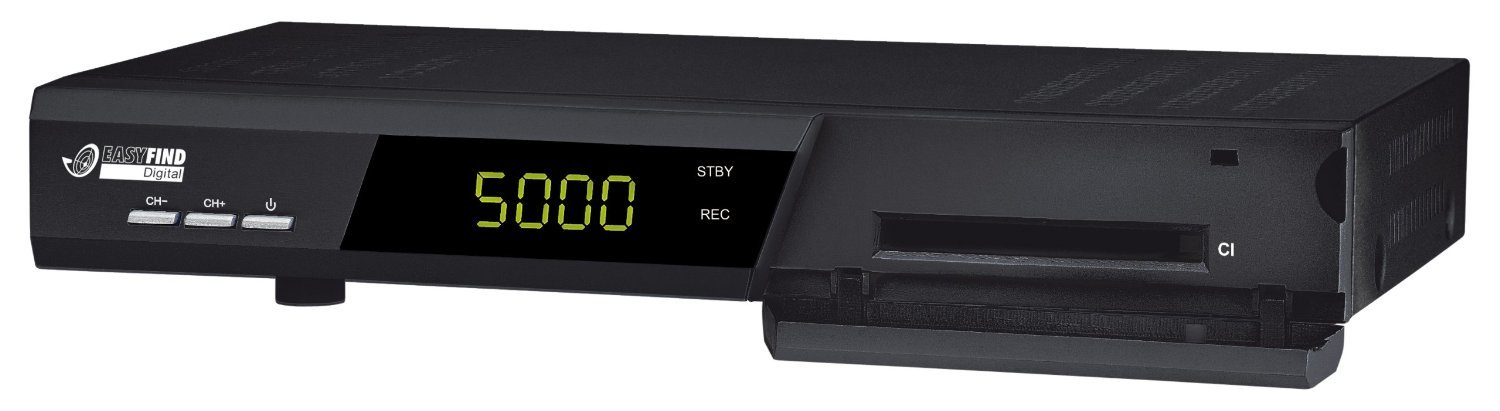 microelectronic micro m150 12v ci test sat receiver. Black Bedroom Furniture Sets. Home Design Ideas