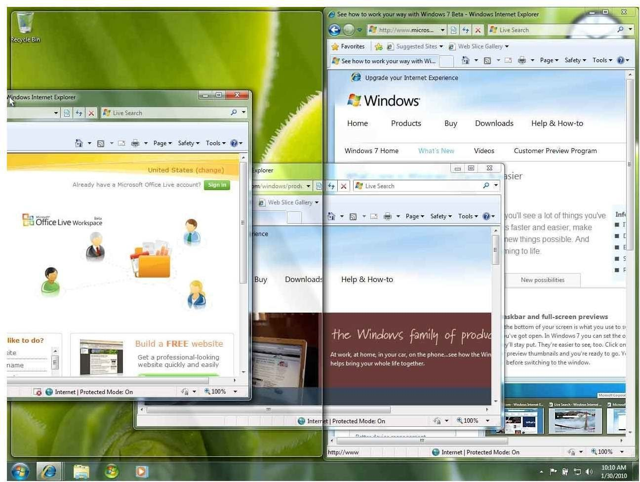 windows 7 64 bit home premium torrent