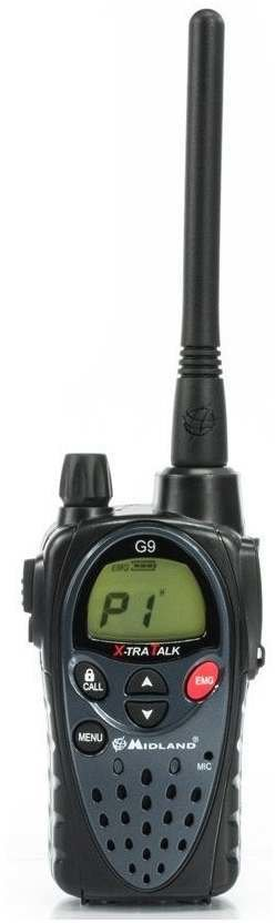midland g9 test walkie talkie. Black Bedroom Furniture Sets. Home Design Ideas