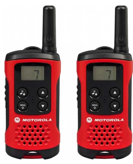 motorola tlkr t40 test walkie talkie. Black Bedroom Furniture Sets. Home Design Ideas