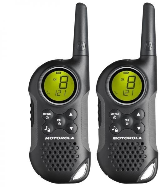motorola tlkr t6 test walkie talkie. Black Bedroom Furniture Sets. Home Design Ideas