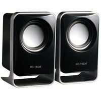 MS-Tech LD-120U (LD-120U)