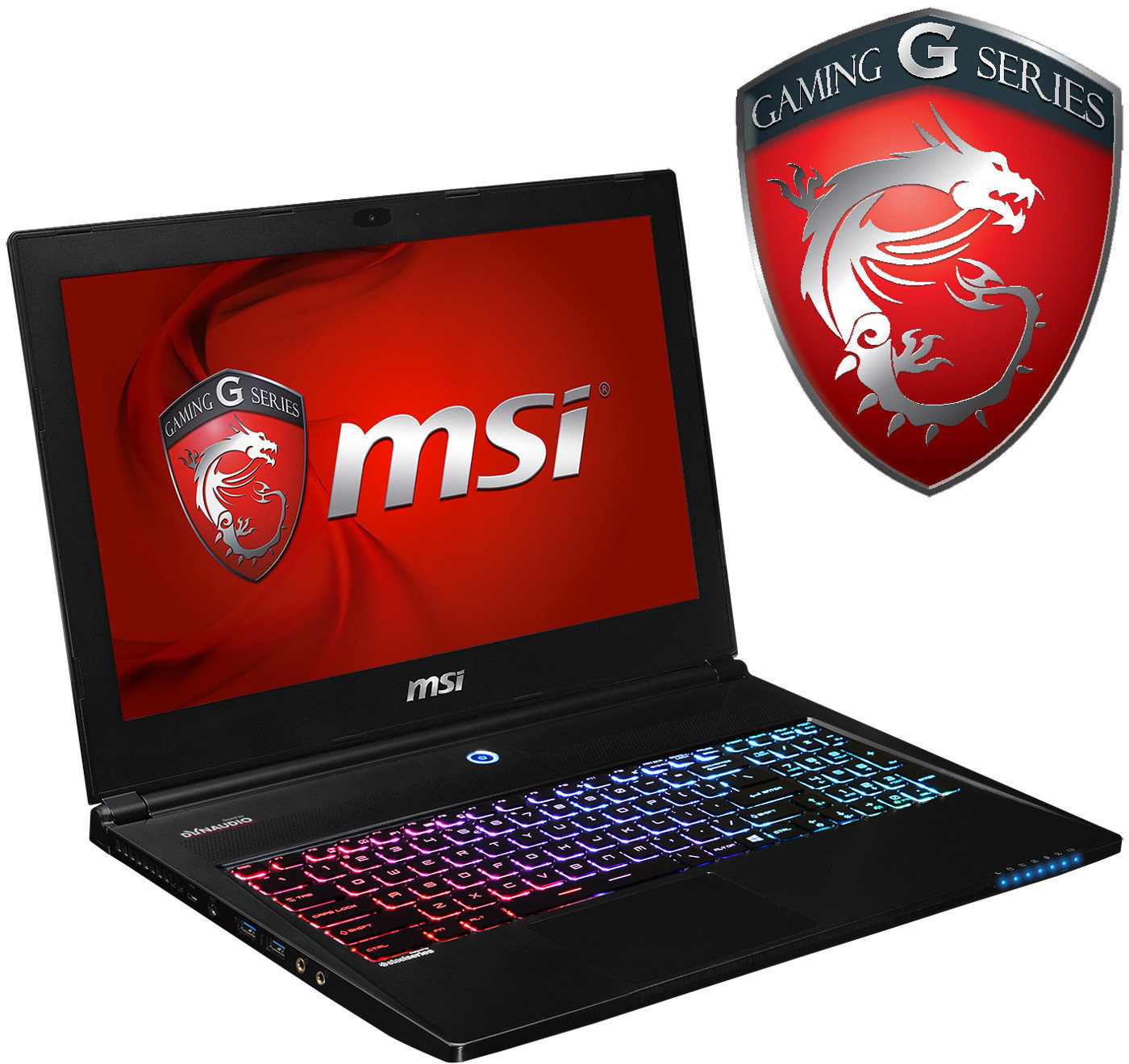 msi gs60 2pci581 gaming notebook test gaming notebook. Black Bedroom Furniture Sets. Home Design Ideas