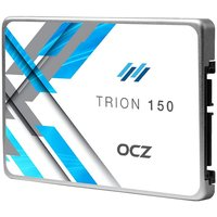 OCZ Storage Solutions Trion 150 120GB (TRN150-25SAT3-120G)