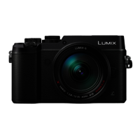 Panasonic Lumix DMC-GX8 Kit 12-35 mm f/2.8 Lumix G X Vario Power OIS ASPH