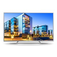 panasonic tx 40dsw504s test full hd fernseher. Black Bedroom Furniture Sets. Home Design Ideas