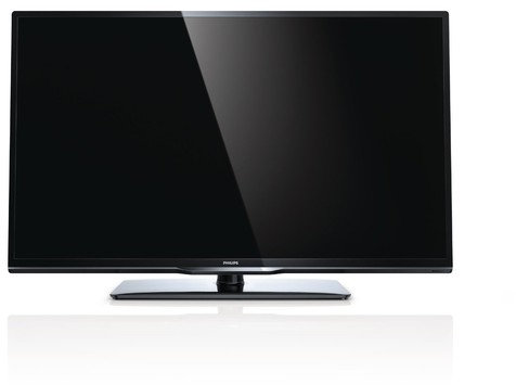 philips 32pfl3258k test full hd fernseher. Black Bedroom Furniture Sets. Home Design Ideas