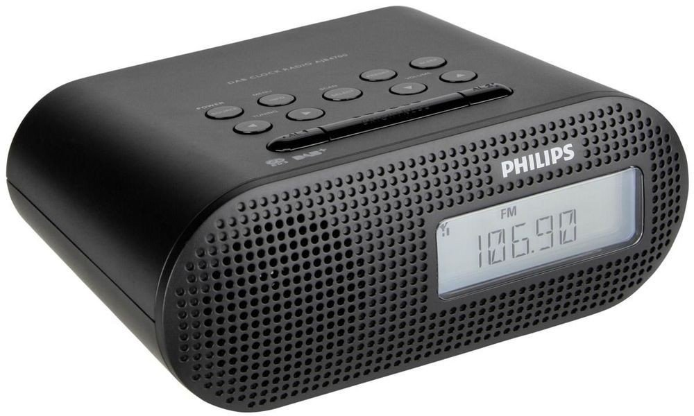 philips ajb4700 12 test kassetten cd radio. Black Bedroom Furniture Sets. Home Design Ideas