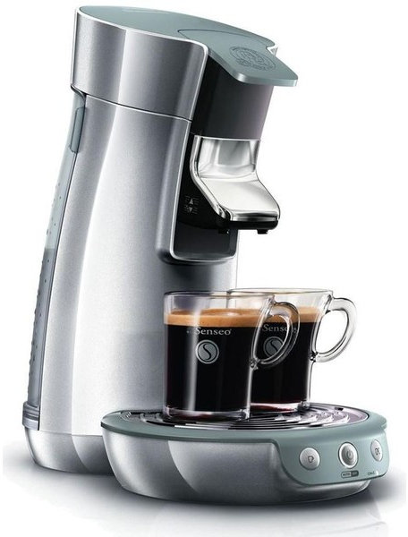 philips hd 7827 50 senseo viva caf test kaffeepadmaschine. Black Bedroom Furniture Sets. Home Design Ideas
