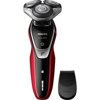 Philips S5340/06 Shaver Series 5000