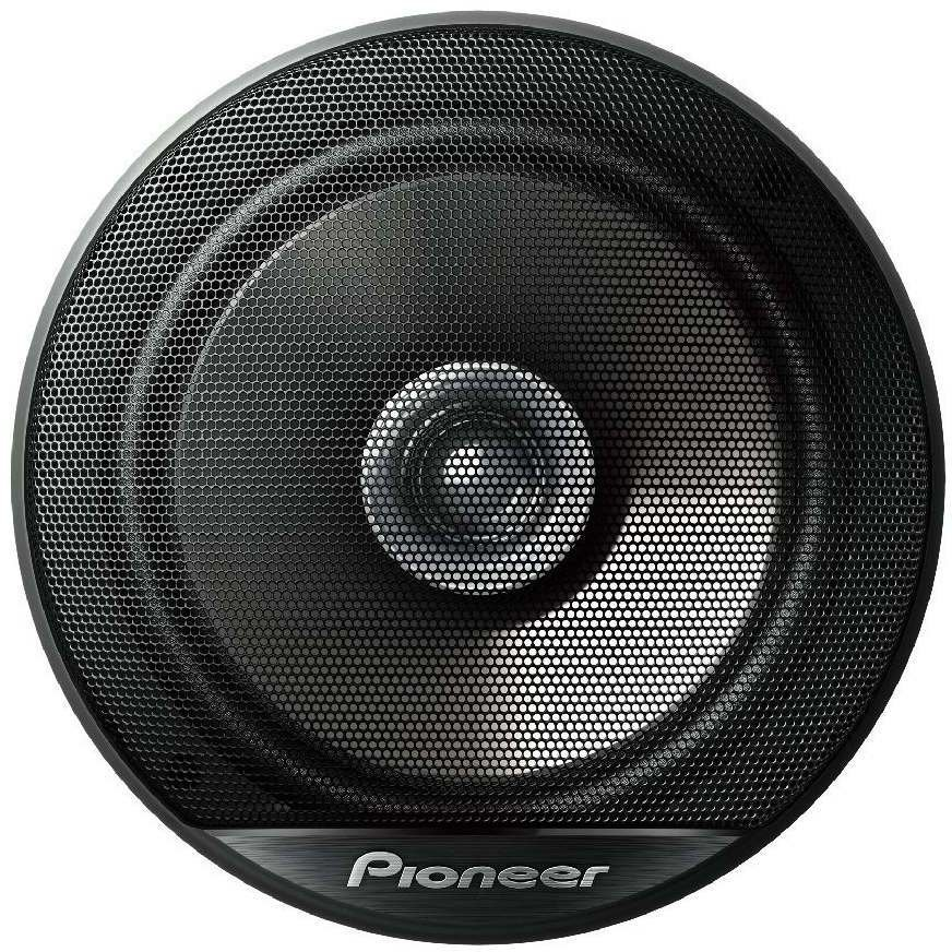 pioneer ts g1721i test auto lautsprecher. Black Bedroom Furniture Sets. Home Design Ideas