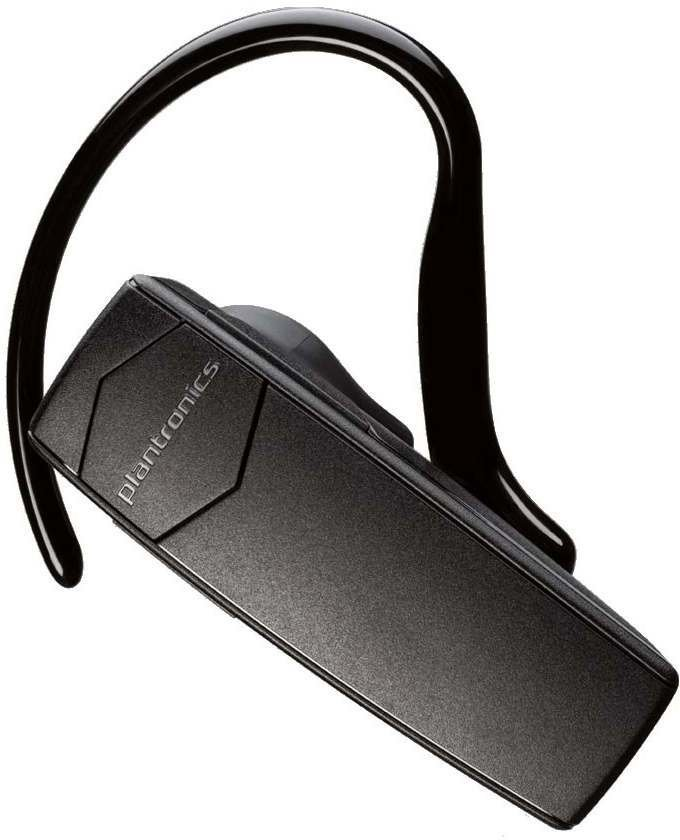 plantronics explorer 10 test bluetooth headset. Black Bedroom Furniture Sets. Home Design Ideas