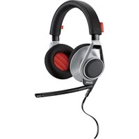 Plantronics RIG Gaming Headset weiß